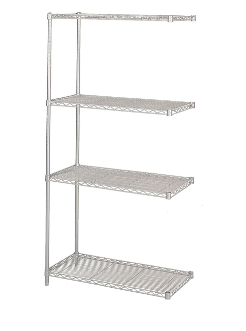 5286-industrial-wire-shelving-add-on-unit-36-x-18
