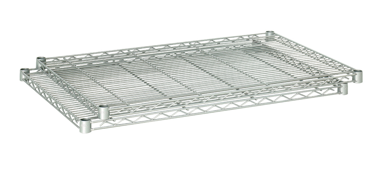 5293-industrial-wire-shelving-extra-shelf-pack-48-x-18