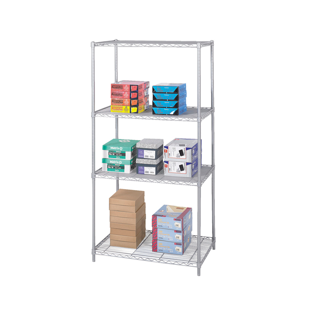5288-industrial-wire-shelving-36-x-24