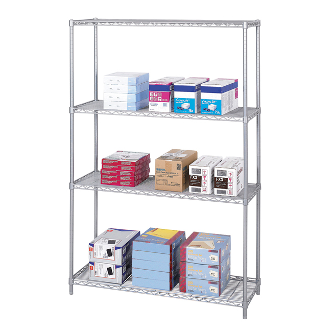 5291-industrial-wire-shelving-48-x-18