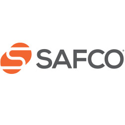 Safco Products at Worthington Direct