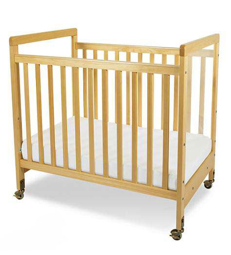 1632040-safetycraft-clearview-fixedside-crib