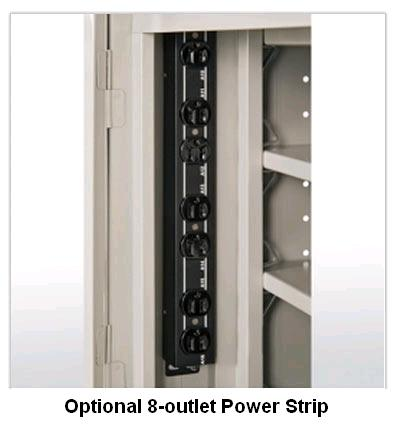 ps8-eight-outlet-power-strip-by-sandusky-lee