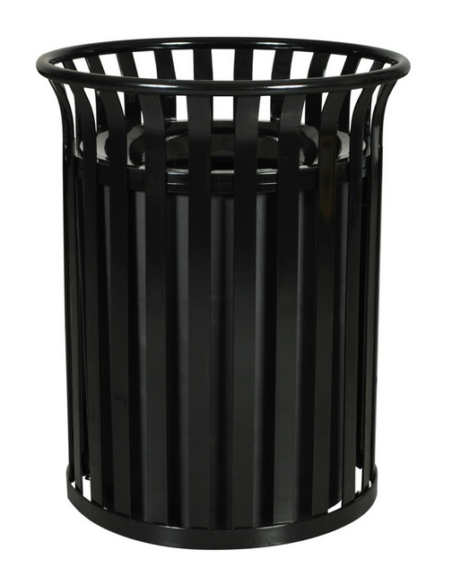 sc-2633-streetscape-classic-outdoor-trash-receptacle