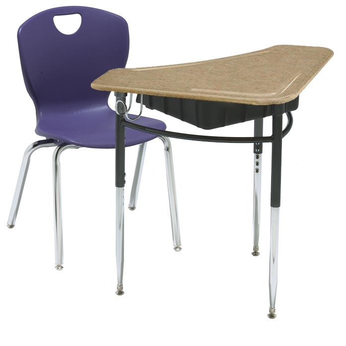 rs west andheri chair piece desk classes proddetail at student for