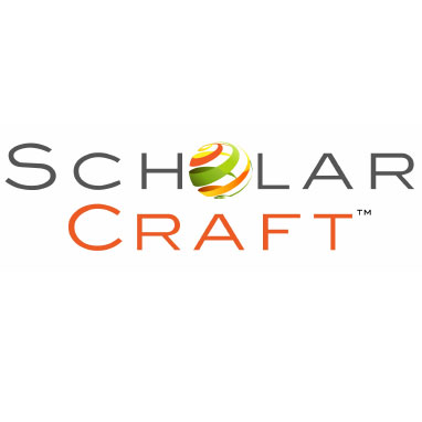 Click here for more Scholar Craft by Worthington