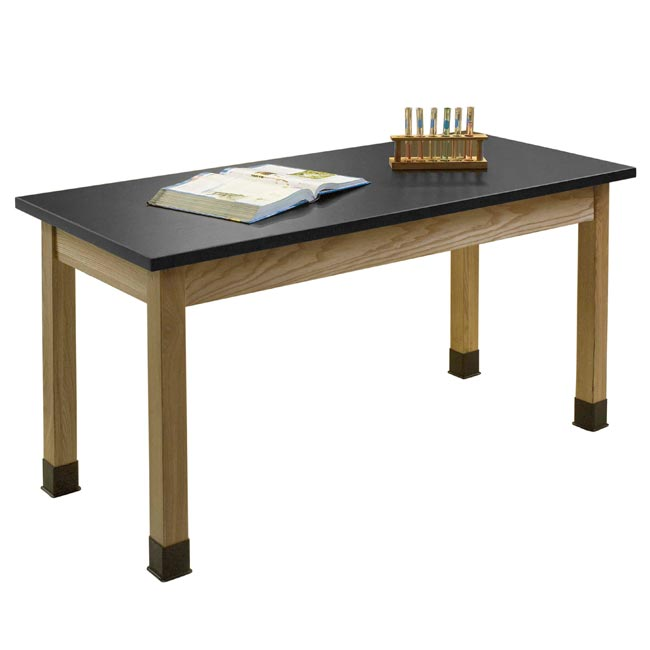 slt2472-acid-resistant-science-lab-table