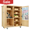 See all Storage Cabinets on Sale