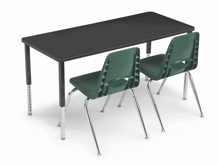 25700-adjustable-height-laminate-science-lab-table-42-x-60