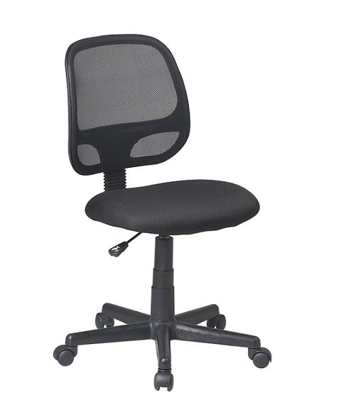 em20200-screen-back-task-chair