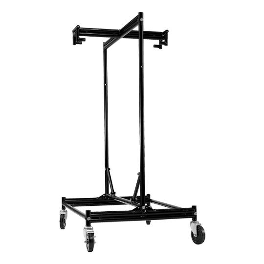 sdl-stage-dolly-holds-6-stages