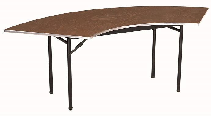 serpentine-stained-plywood-top-folding-tables-by-amtab