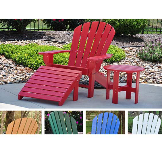 seaside-adirondack-chair-by-jayhawk-plastics