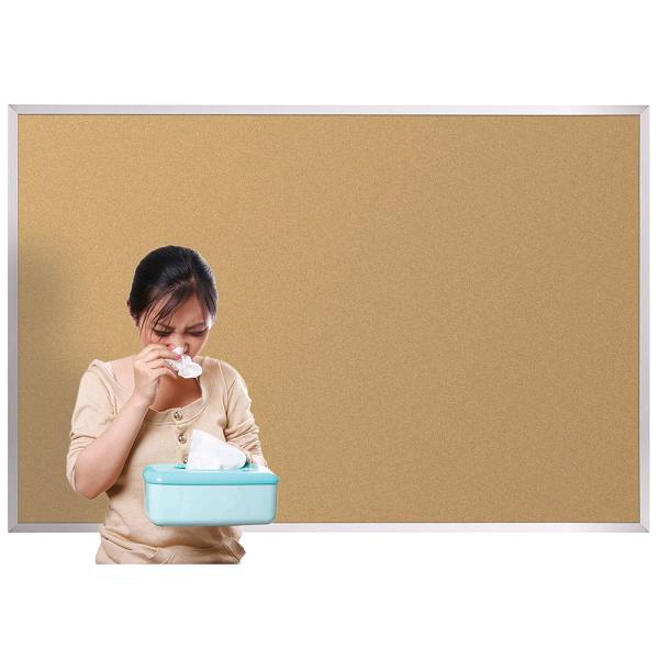 sentinel-am-antimicrobial-tackboard-by-best-rite
