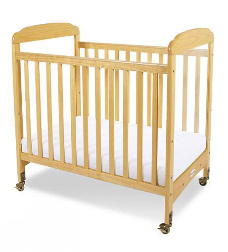 1732040-serenity-fixed-side-crib-clearview-both-ends-natural