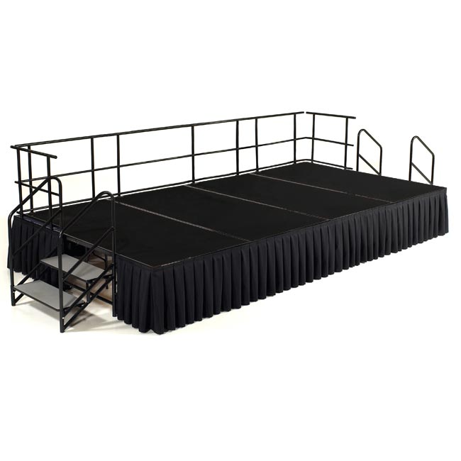 sg482404c-stage-platform-set-w-carpet-surface