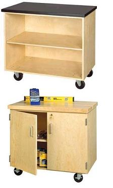 mobile-storage-cabinets-by-shain