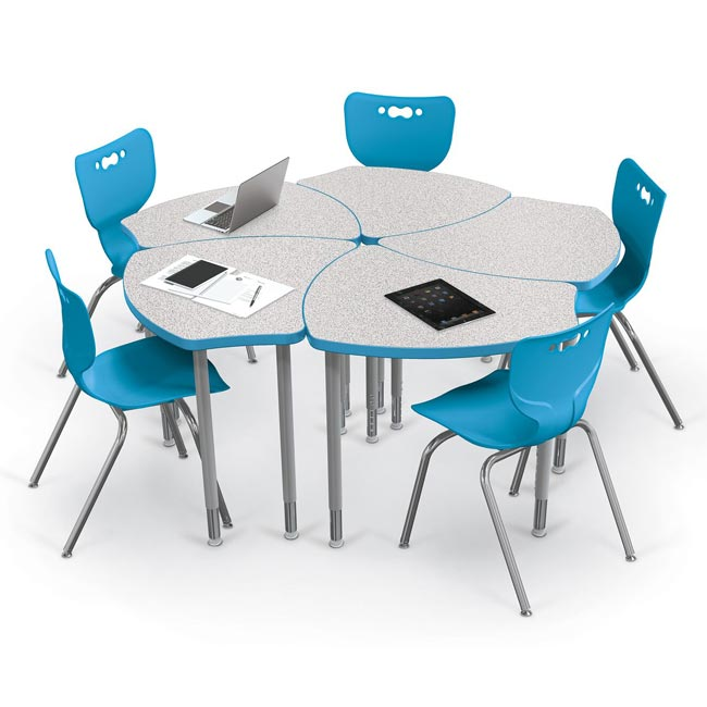 shapes-desk-hierarchy-chair-package-by-balt
