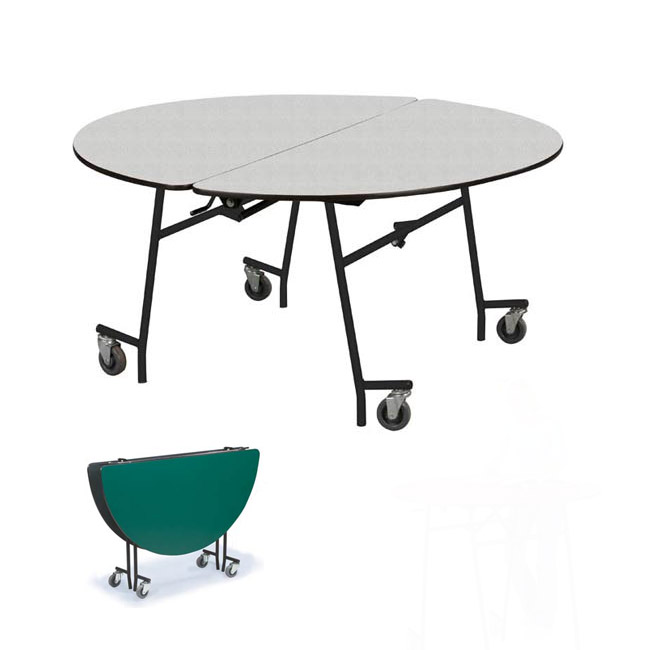mobile-shape-tables-by-american-desk