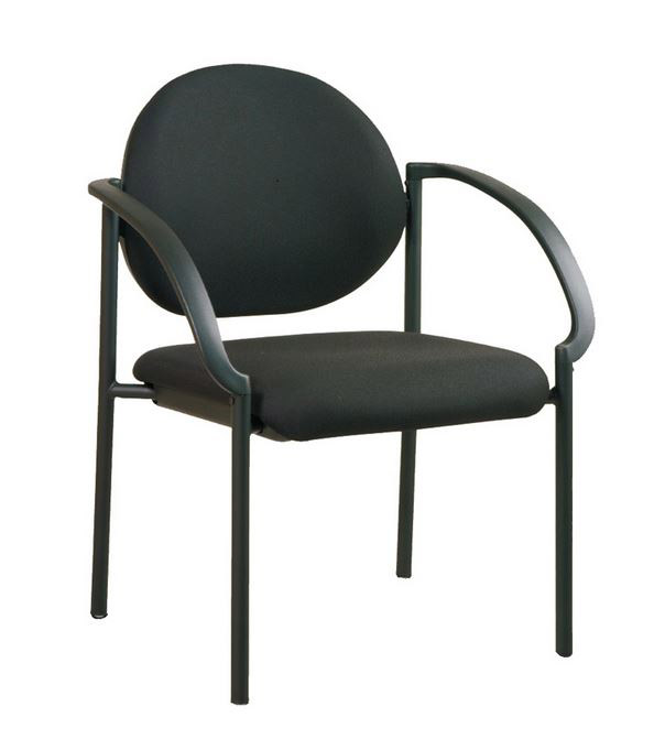 si-1104-231-stack-chair