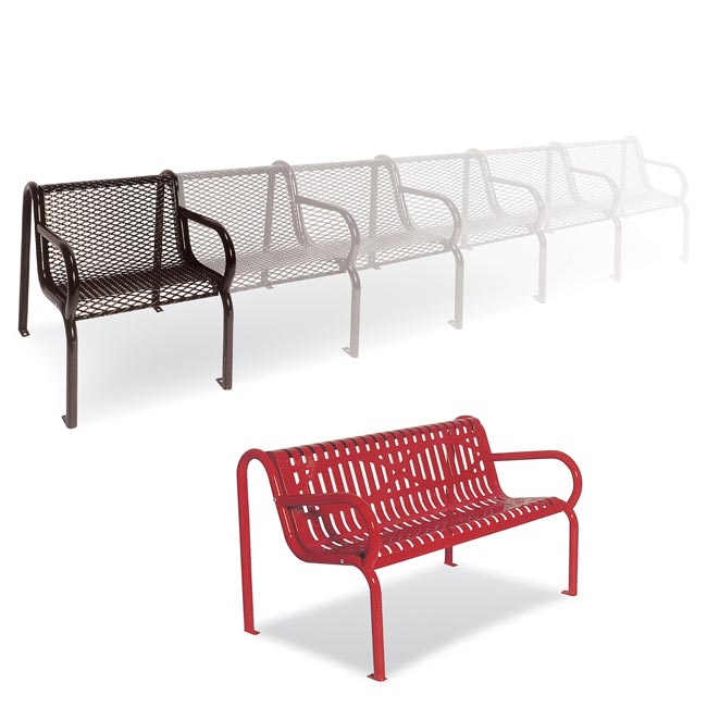 sierra-outdoor-benches-by-ultraplay