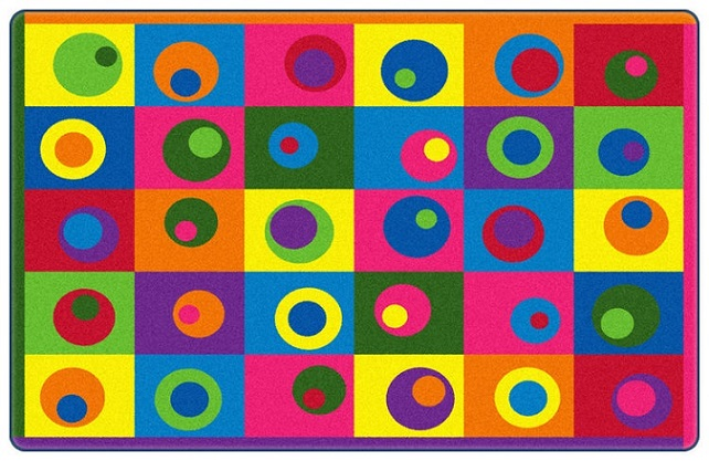fcsilcir7612-silly-circles-carpet-76-x-12