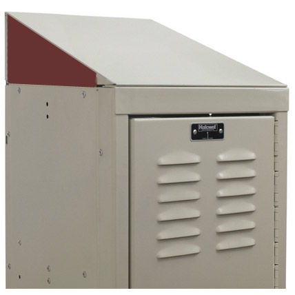 kise24-slope-top-end-closure-for-24-deep-locker