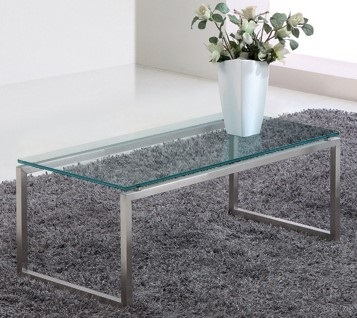 m124l-sly-coffee-table-20-x-40