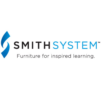 Smith System School Tables, Book Trucks, Desks and Tables