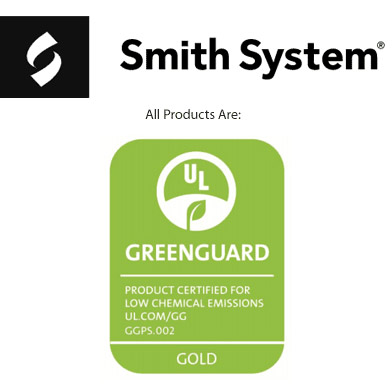 Smith System products