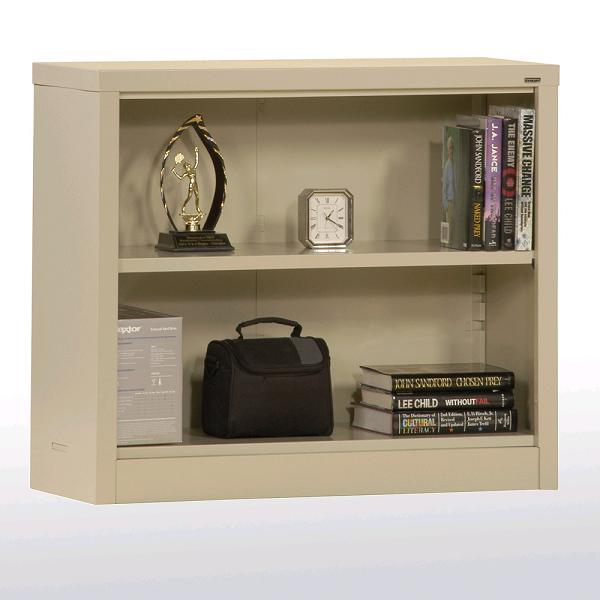 bq10351330-snapit-bookcase-w-2-shelves-30-h