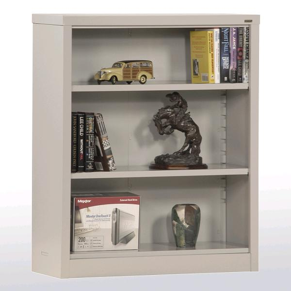 bq20351342-snapit-bookcase-w-3-shelves-42-h