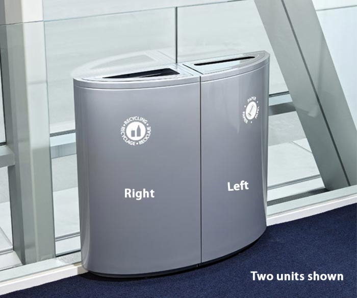 so1809l-left-quarter-elliptical-receptacle-left