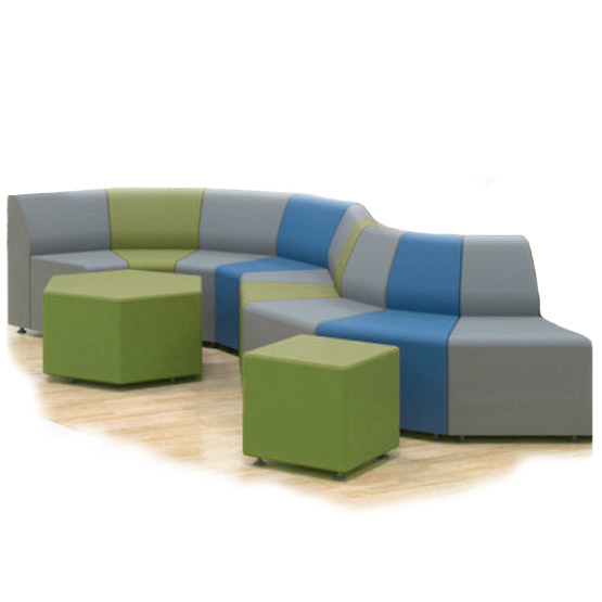 soft-seating-chairs-by-marco-group