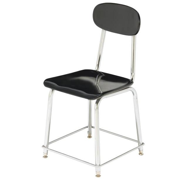 7124-solid-plastic-stool-with-back-18-h