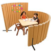 Sound Sponge® Quiet Divider by Angeles