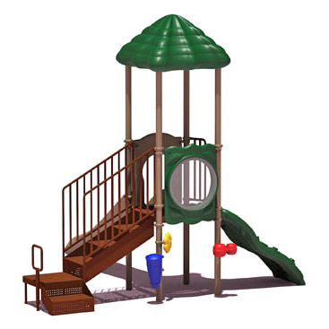uplay-001-n-south-fork-playground-natural-colors