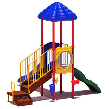 uplay-001-p-south-fork-playground-playful-colors