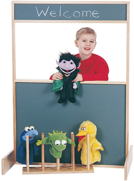 2272jc-space-saver-multi-play-screen-chalkboard