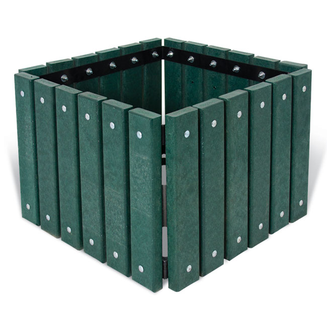 sq2418-recycled-plastic-square-outdoor-planter