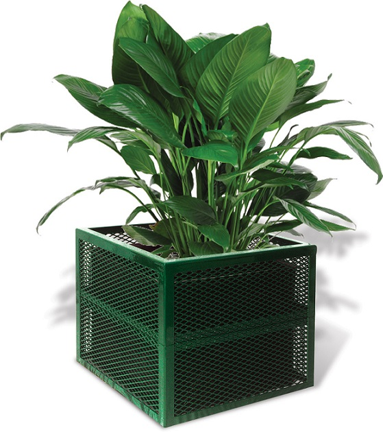 sq2418-ultrasite-outdoor-planter-square