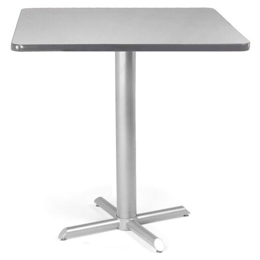 0150501525-square-cafe-table--42-square--29-h