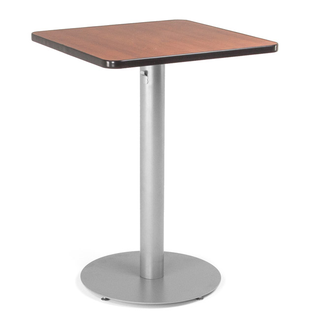 0150501467-square-cafe-table-w-circular-base-42-square-40-h