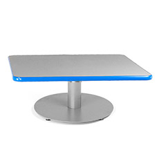 0150301450-square-coffee-table-with-circular-base-36-square-16-h