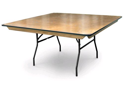 70105-prorent-folding-table