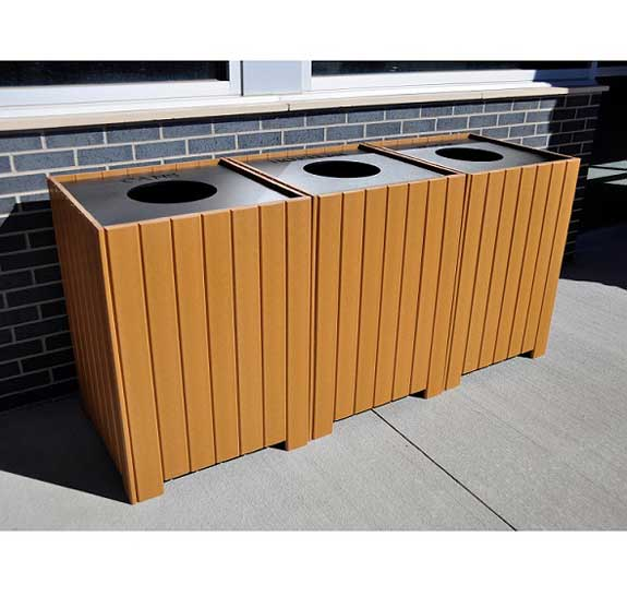pb-96srec-resinwood-square-recycling-center
