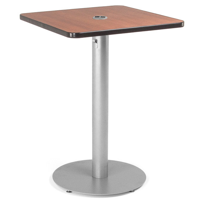 01505pxx01457-square-cafe-table-w-circular-base-power-42-square-42-h