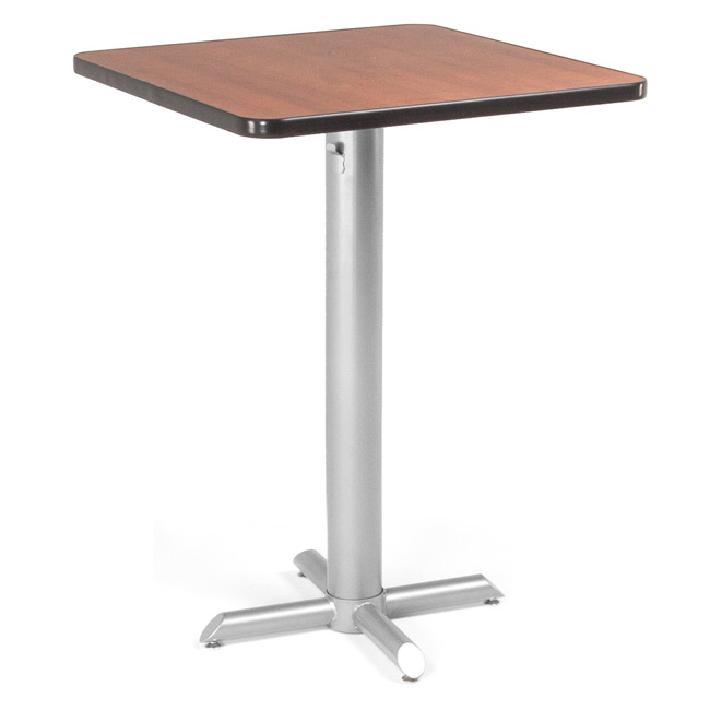0150101536-square-cafe-table--30-square--42-h