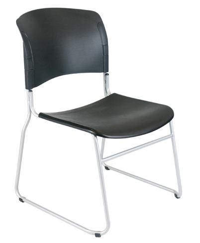 st400-lightweight-stack-chair-w-plastic-seat-and-back