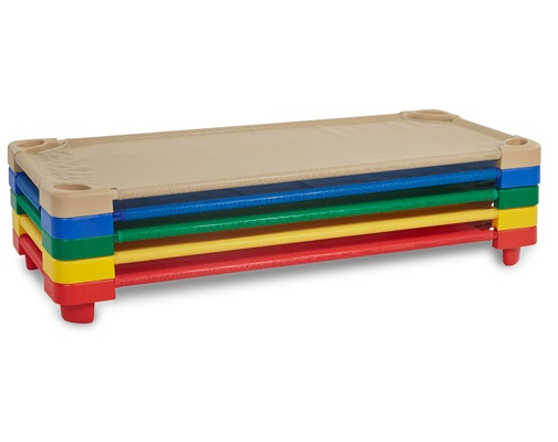stackable-color-cot